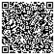 QR code with Sonitrol Southeast Inc contacts