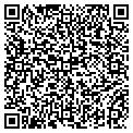 QR code with West Florida Fence contacts