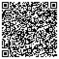 QR code with American Disposal Service contacts