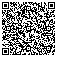 QR code with Shiptech Inc contacts