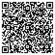 QR code with Leathertech contacts