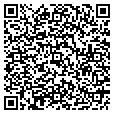 QR code with Fitness Shack contacts
