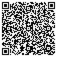 QR code with ASK Travel contacts