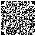QR code with Notorious Unisex contacts