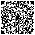 QR code with Speed World Machine Corp contacts