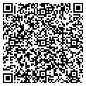 QR code with Bob's Video contacts