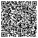 QR code with Mount Morial Pb Church contacts