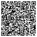 QR code with Bahai' Faith contacts