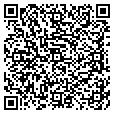 QR code with Infohill Net Inc contacts