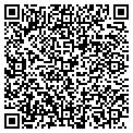 QR code with Flatrock Farms LLC contacts