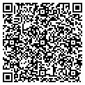 QR code with Bougainvillea Clinique contacts