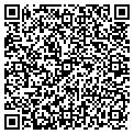 QR code with Hamilton Products Inc contacts