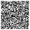 QR code with Best & Better Plumbing Inc contacts