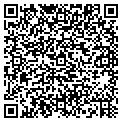 QR code with Seabreeze Limo & Car Service contacts