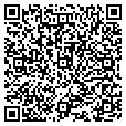 QR code with Robert F Gum contacts