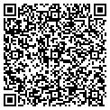 QR code with Oak Grove Recreation Center contacts