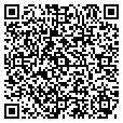 QR code with Rogner Hurley contacts