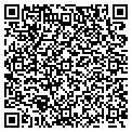 QR code with Benchmark Rpros Sofisticad LLC contacts