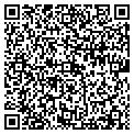QR code with Mir 21 Realty Inc contacts