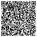 QR code with Trinas Hair Studio contacts