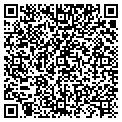 QR code with United Tire & Service Center contacts