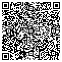 QR code with Victor M Ponceland Service contacts