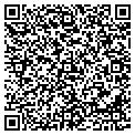 QR code with Rapid Merchants Solution contacts