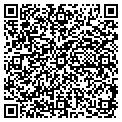 QR code with Choripan Sandwich Shop contacts