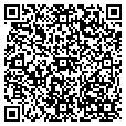QR code with WOW Of Manatee contacts