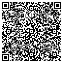 QR code with Patch Reef Park Community Center contacts