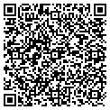 QR code with Honey Martin Farm Inc contacts