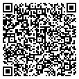 QR code with Boat Doc The contacts