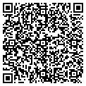 QR code with J D Denton Plumbing contacts