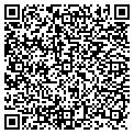 QR code with First Stop Realty Inc contacts