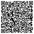 QR code with Physicians Insurance Bill contacts
