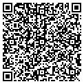 QR code with Country Club Air Repair contacts