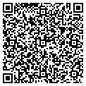QR code with Sensei Performance contacts