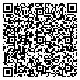 QR code with N The Process contacts