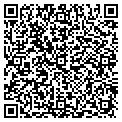 QR code with Key Largo Mini Storage contacts
