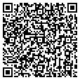 QR code with Rosa Reyes DBA contacts