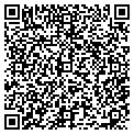 QR code with Wayne Dukes Plumbing contacts