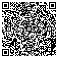 QR code with Mac Design Magazine contacts