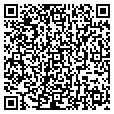QR code with C C Systems contacts