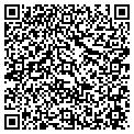 QR code with All-Tite Roofing Inc contacts