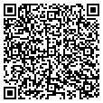 QR code with Flor Caribe contacts