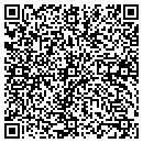 QR code with Orange Park Adult Spclty Care PA contacts