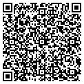 QR code with Kagle Construction Inc contacts
