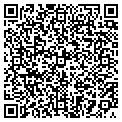 QR code with Naples Ships Store contacts