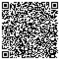QR code with Landwork Contracting Inc contacts
