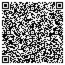 QR code with Good Shepherd Medical Group contacts